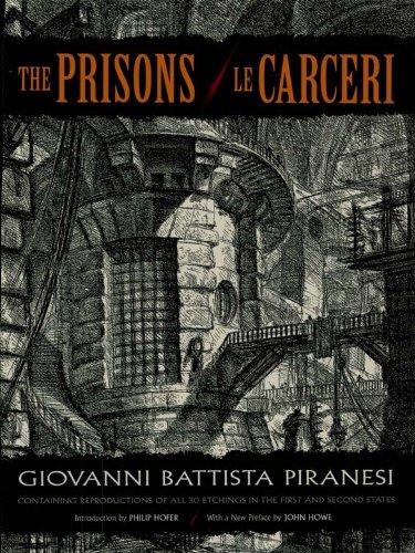 the-prisons-le-carceri
