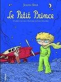Gallimard BD 01/01/1772