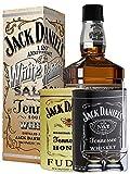 Jack Daniels White Rabbit 0