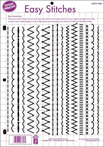 hot-off-the-press-plantilla-para-estarcir-216-x-279-cm-diseno-de-puntadas