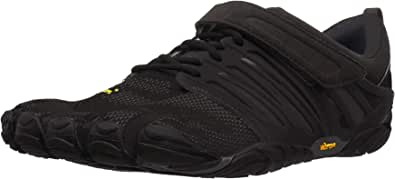 Vibram Five Fingers V-Train, Scarpe da Corsa Uomo