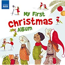 My First Christmas Album