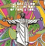 The Brasileiro Treasure Box Of Funk And Soul