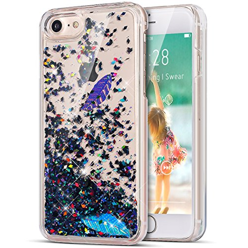 coque-iphone-7-plustui-iphone-7-plus-ikasus-coque-iphone-7-plus-tui-housse-tlphone-couverture-transp