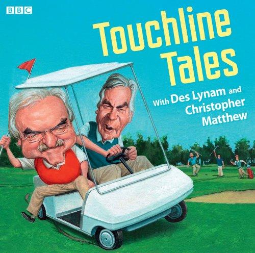 touchline-tales