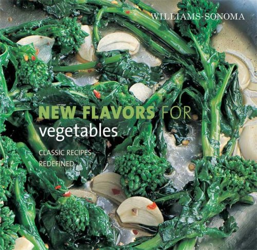 williams-sonoma-new-flavors-for-vegetables