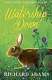 Watership Down (Oneworld Classics) by Richard Adams (2016-03-03) - Rock the Boat - 03/03/2016