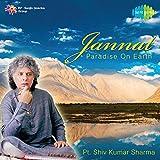 #1: Jannat - Paradise on Earth