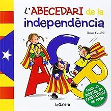 L'Abecedari De La Independència (Tradicions)