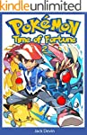 Pokemon: Time of Fortune 2 (English E...