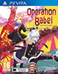 Operation Babel: New Tokyo Legacy (Pl...