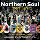 Northern Soul floorfillers