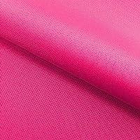 textilene au metre cuisine maison. Black Bedroom Furniture Sets. Home Design Ideas