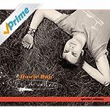 Collide (Chris Lord-Alge Mix aka Radio Edit)
