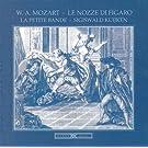 Mozart, W.A.: Nozze Di Figaro (Le) (The Marriage of Figaro) [Opera]