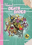 ADVANCE DEATH SAVES FALLEN HEROES O/T KITCHEN TABLE HC