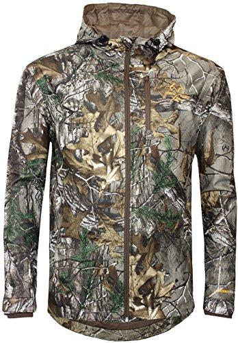 mens-real-tree-camouflage-xtra-camo-waterproof-jacket-hunting-fishing-shooting-xx-large