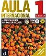Aula Internacional - Nueva Edicion: Student's Book 1 with Exercises and CD - New Edition