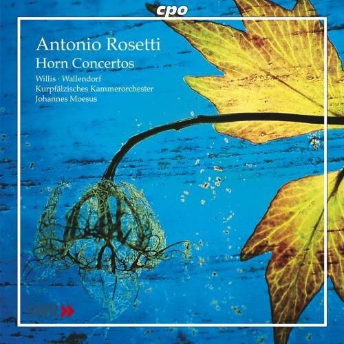 rosetti-concerti-per-corno