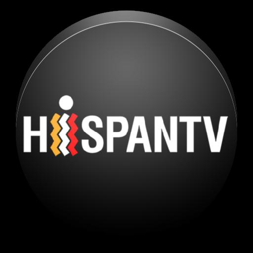 Hispan TV Móvil