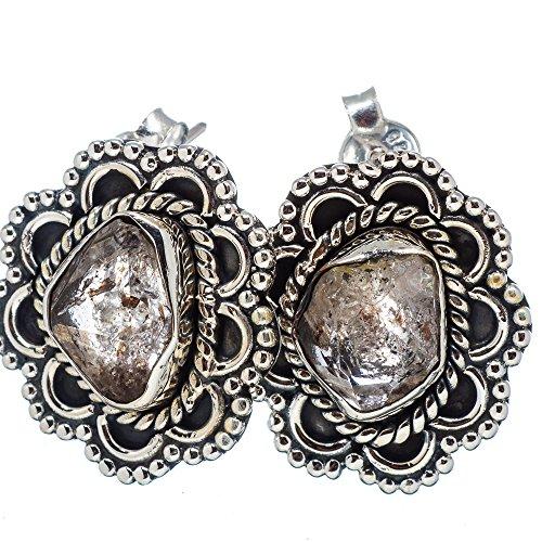 herkimer-diamond-diamant-herkimer-argent-sterling-925-boucles-doreilles-1