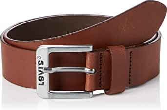 Levi's Men's Free Belt