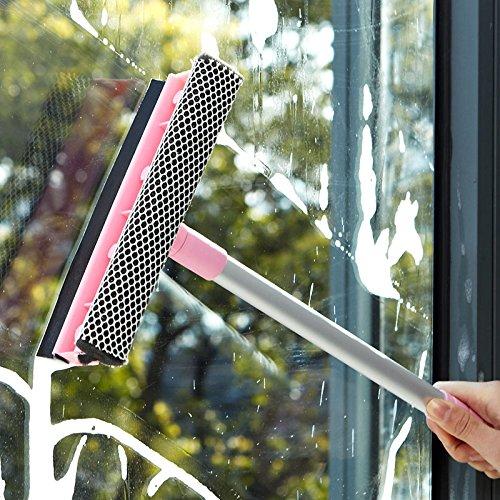 mango-extralargo-extraible-doble-vidrio-limpiador-limpieza-herramienta-cristal-doble-cara