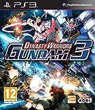 Dynasty Warriors : Gundam 3