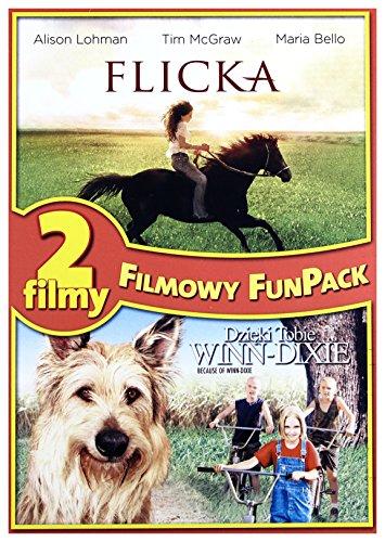 flicka-dzieki-tobie-winn-dixie-2dvd-english-audio-english-subtitles
