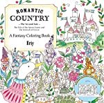 Romantic Country - The Second Tale: The Tale of the Secret Forest and the Animals of Cocot d'Eriy