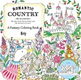 Romantic Country - The Second Tale: The Tale of the Secret Forest and the Animals of Cocot