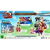One Piece : Unlimited World Red - Chopper Edition