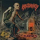 Songtexte von Malignancy - Eugenics