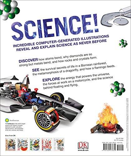 Zoom IMG-1 science