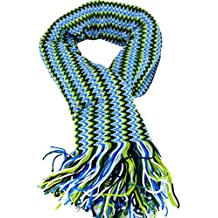 cheap for discount b9083 a7046 Foulard MISSONI - Amazon.it