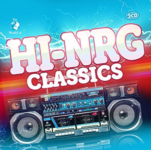 hi-nrg-classics
