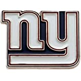 New York Giants - Pin