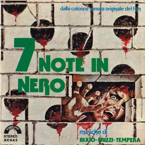 sette-note-in-nero