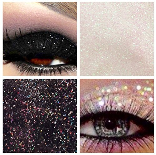 glitter-eyes-duo-set-9-black-clear-holographic-eye-shadow-fixing-gel-long-lasting