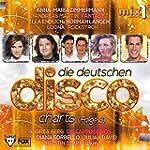 Die Deutschen Disco Charts-Folge 3
