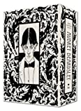 Aubrey Beardsley: A Catalogue Raisonn?? (The Paul Mellon Center Series in British Art) by Linda Gertner Zatlin (2016-03-17)
