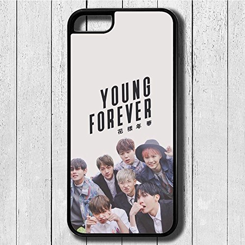 XNVKUE Phone Case Cover DIY Custom Hülle Schutzhülle für Samsung Galaxy S7 7XBJ0K