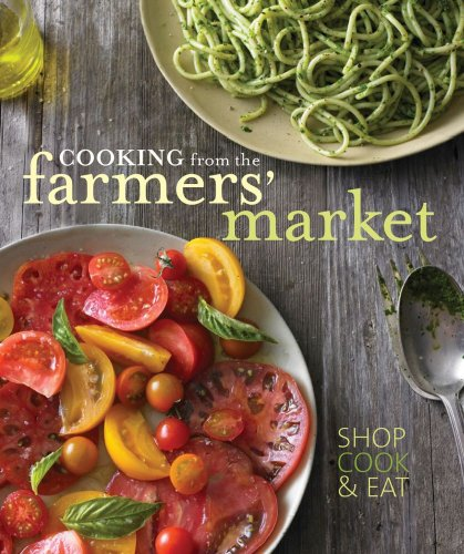 cooking-from-the-farmers-market-williams-sonoma