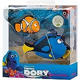 Bullyland 12065 - Spielfigurenset - Disney Pixar Findet Dorie - Marlin und Dorie