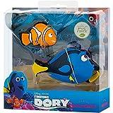 Bullyland 12065 - Disney Pixar Findet Dorie, Spielfigur
