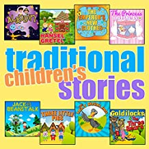 Traditional Children's Stories