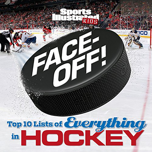 face-off-top-10-lists-of-everything-in-hockey