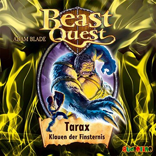 tarax-klauen-der-finsternis-beast-quest-21