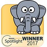 Kinderspiele ab 4 Jahre: Puzzle, Memos und Tierstimmen aus dem Zoo