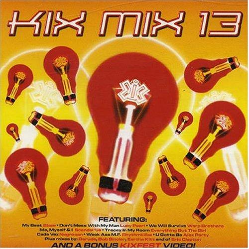kahlua-kollective-beats-balear
